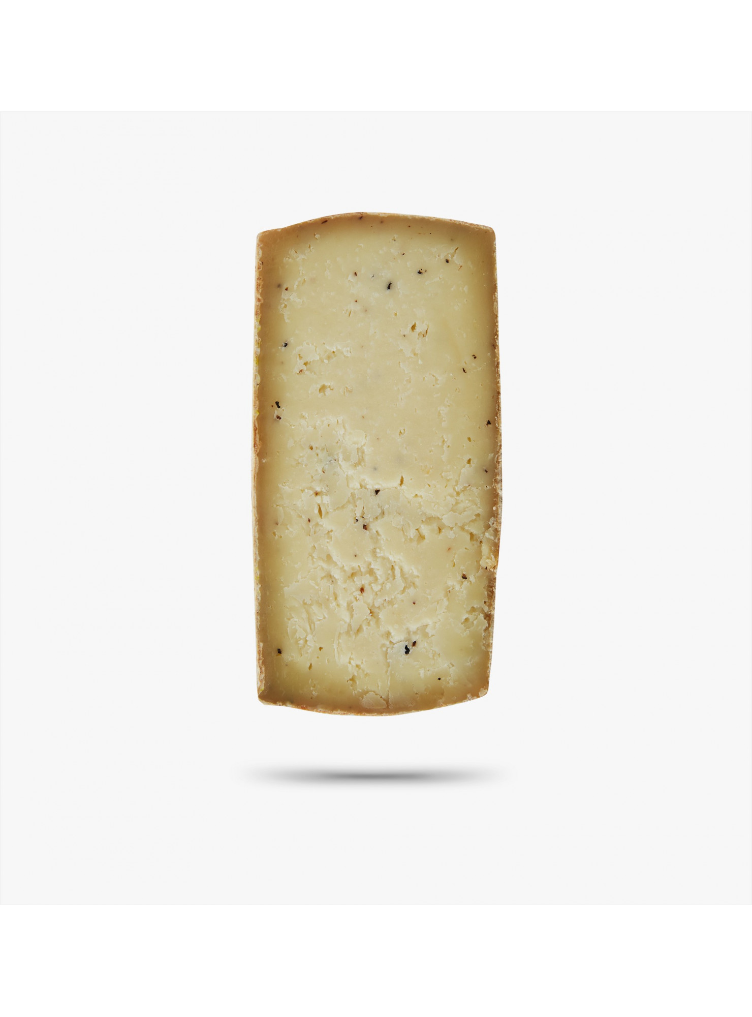 fromage truffe