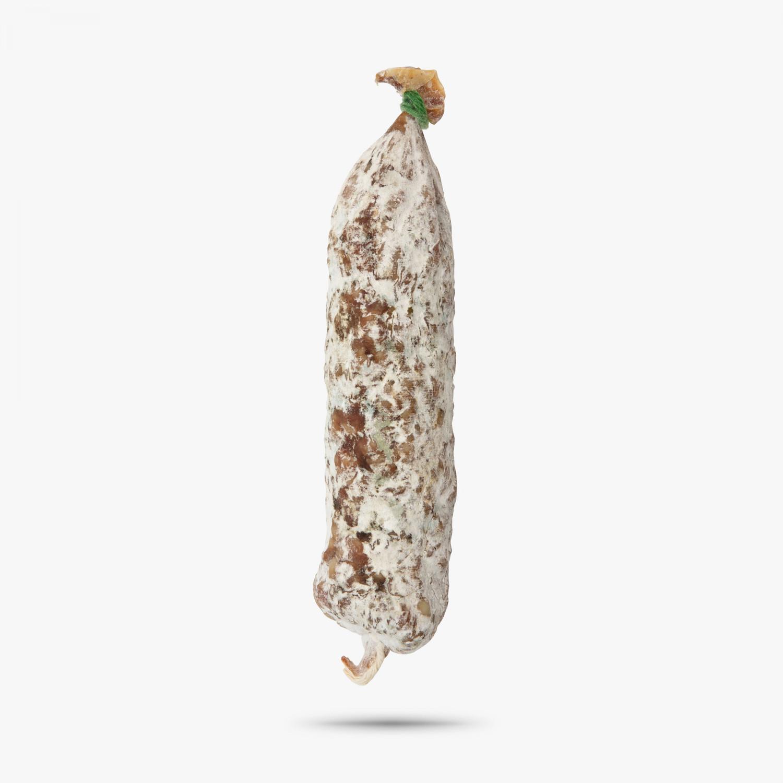 Saucisson à la truffe (entier)