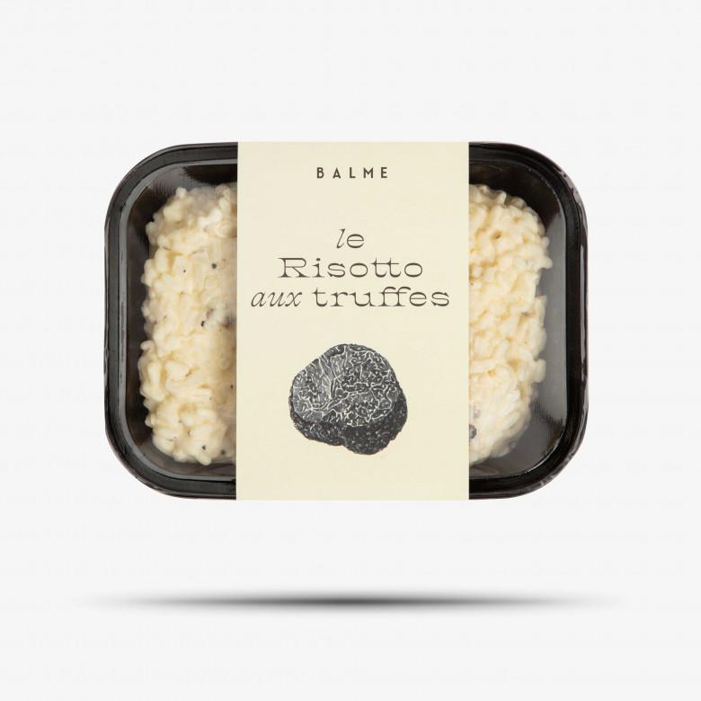 risotto truffe
